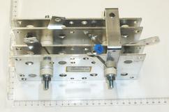 Gleichrichter  Produktbild 1