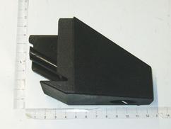 Griffhalter rechts Produktbild 1