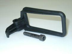 trigger clamp Produktbild 1