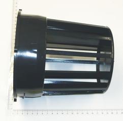 Filterkorb  Produktbild 1