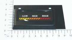 Thermometer  Produktbild 1