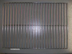 Warmhaltegitter Produktbild 1