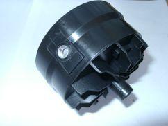 motor fan Produktbild 1