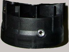 motor fan Produktbild 3