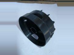 motor fan Produktbild 2