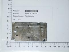 current adjustor Produktbild 1