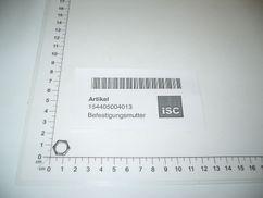 Indicator fixup screw Produktbild 1
