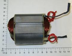 STATOR Produktbild 1