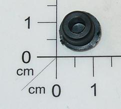 rubber plug Produktbild 1