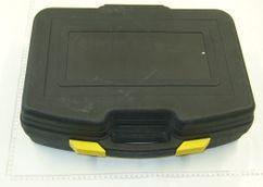 storage case Produktbild 1
