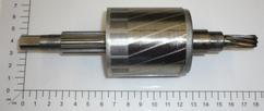 rotor Produktbild 1