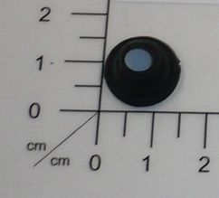 limit shaft sheath Produktbild 1
