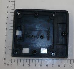 base of connection box Produktbild 1