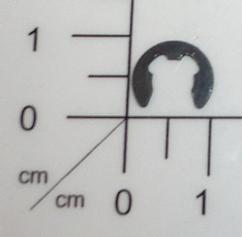 circlip Produktbild 1