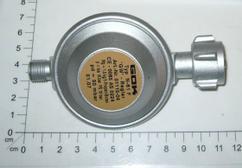 pressure controller Produktbild 1