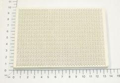 honeycomb board Produktbild 1