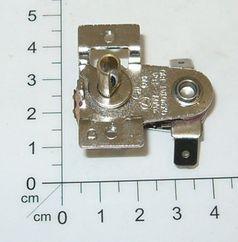 Thermostat element Produktbild 1