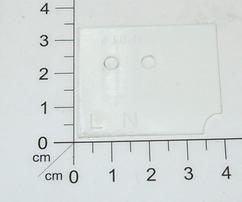 Insulation mat Produktbild 1