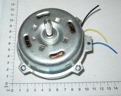 motor Produktbild 1