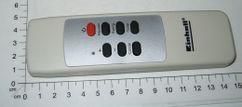 Remote Control Produktbild 1