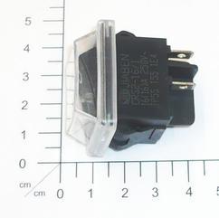 switch Produktbild 1