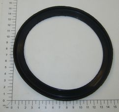 sailing ring Produktbild 1