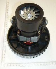 motor set Produktbild 1