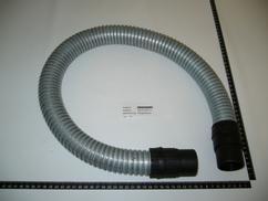 Tube Produktbild 1