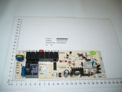 electrical circuit board Produktbild 1