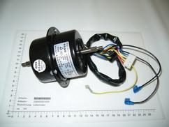 air outlet fan motor Produktbild 1