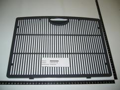 air inlet grille Produktbild 1