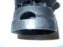 Motor Fan complete Produktbild 1