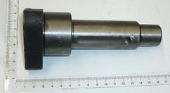 blade shaft Produktbild 1