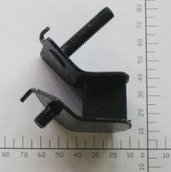 shockproof rubber Produktbild 1