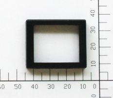 Engine Switch frame Produktbild 1