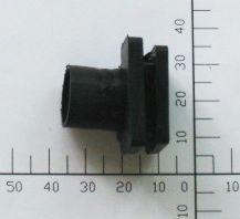 square tie-in Produktbild 1