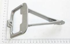 rack Produktbild 1