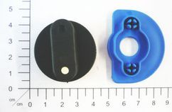 knob Produktbild 1