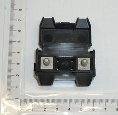 Streifensicherungshalter  Produktbild 1
