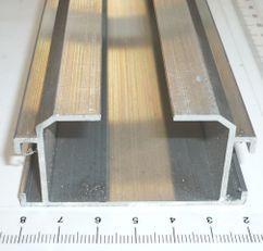 A-Schiene  Produktbild 1