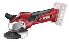 Productimage Cordless Angle Grinder PXAGS-500; EX; AUS