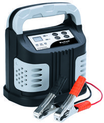 Battery Charger BT-BC 12 D-SE Produktbild 10
