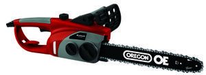 Productimage Electric Chain Saw RG-EC 2240 TC