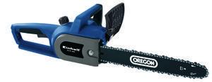 Productimage Electric Chain Saw BG-EC 1840