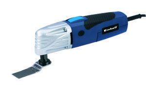 Productimage Multifunctional Tool BT-MG 180/1