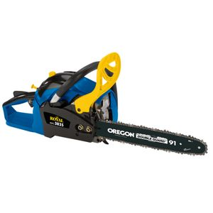 Productimage Petrol Chain Saw RPC 3835