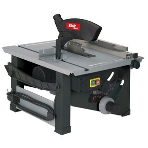 Productimage Table Saw PB-TK 900