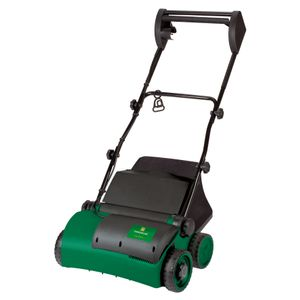 Productimage Electric Scarifier GLS 1401; EX; UK