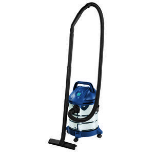 Productimage Wet/Dry Vacuum Cleaner (elect) BT-VC 1250 S