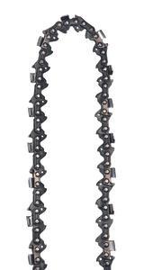 Productimage Chain Saw Accessory Ersatzkette GE-EC 720 T